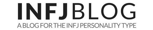 INFJ Blog